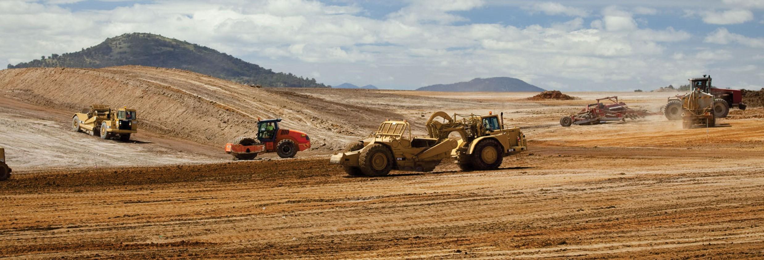 YFL Land Development Professionals