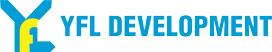 YFL Development